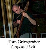 Tom_Griesgraber