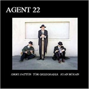agent_22