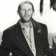 Alex Ligertwood