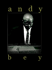 andy_bey_2