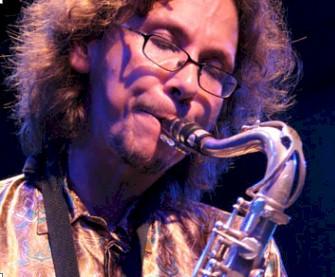 Andy Suzuki