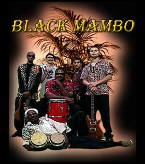 black_mambo_1