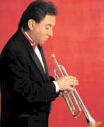 Bobby Rodriguez