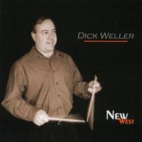 dick_weller3