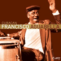 francisco_aguabella_2