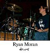 ryan_moran