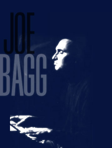 joe_bagg_1