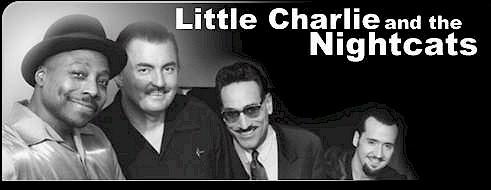 little_charlie_3