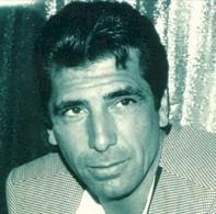 Pat Tuzzolino