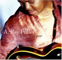 ray_fuller_1