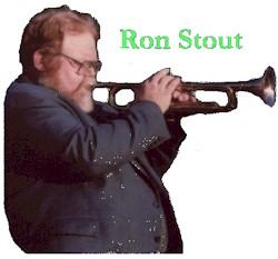 ron_stout_3