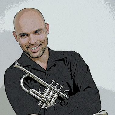 Scott Steen
