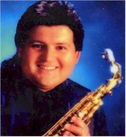 Steve Alaniz