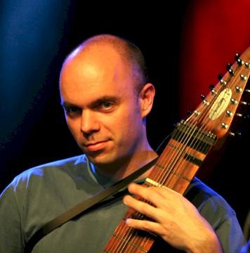 Tom Griesgraber