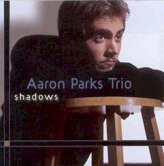 aaron_parks_2