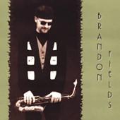 brandon_fields_1