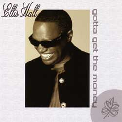 ellis_hall