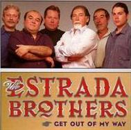 estrada_brothers_1